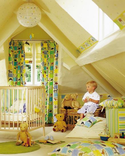 غرف للاطفال روعة babyrooms__203_.jpg