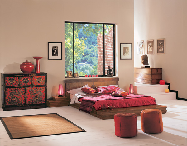 موديلات غرف نوم جديدة bedrooms__186_.jpg