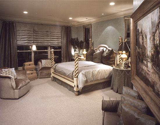 20082009. Black Bedroom Furniture Sets. Home Design Ideas