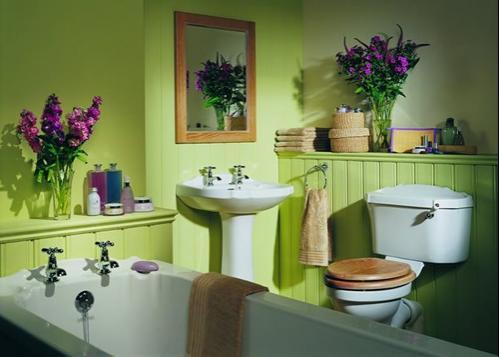 للفخامة عنوان .. Lrg-509-bathrooms__64_
