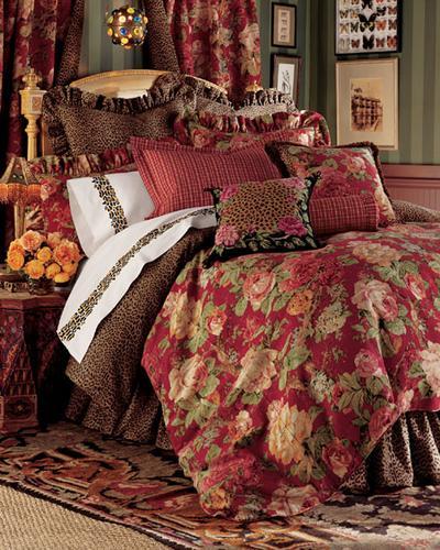 غرف نوم رمز الفخامة Lrg-679-bedrooms__151_