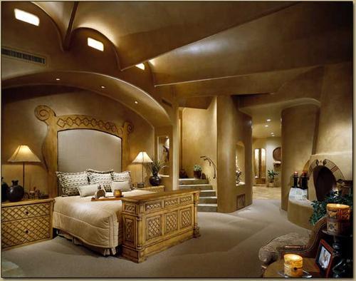غرف نوم روعة lrg-713-bedrooms__4_